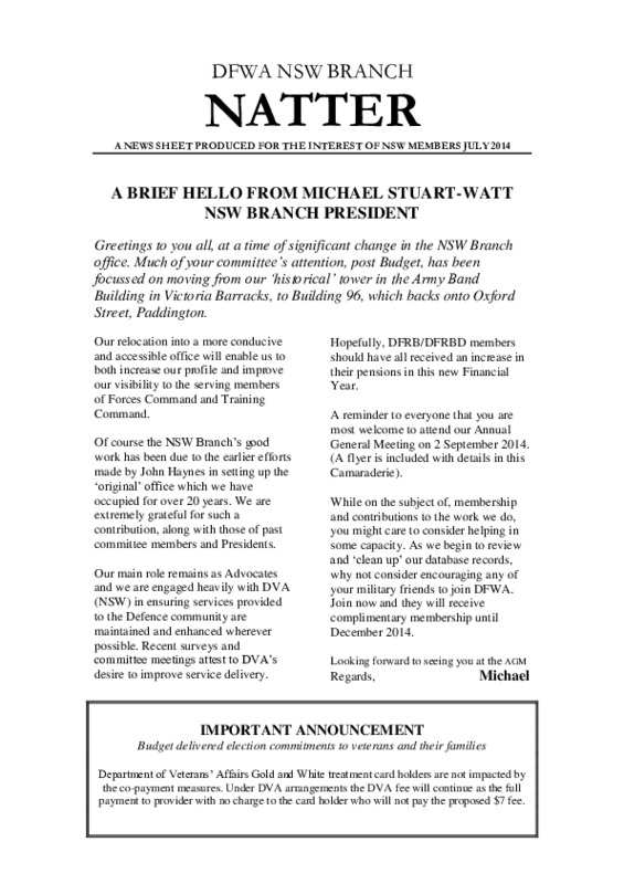 1407 NSW Newsletter July 2014.pdf