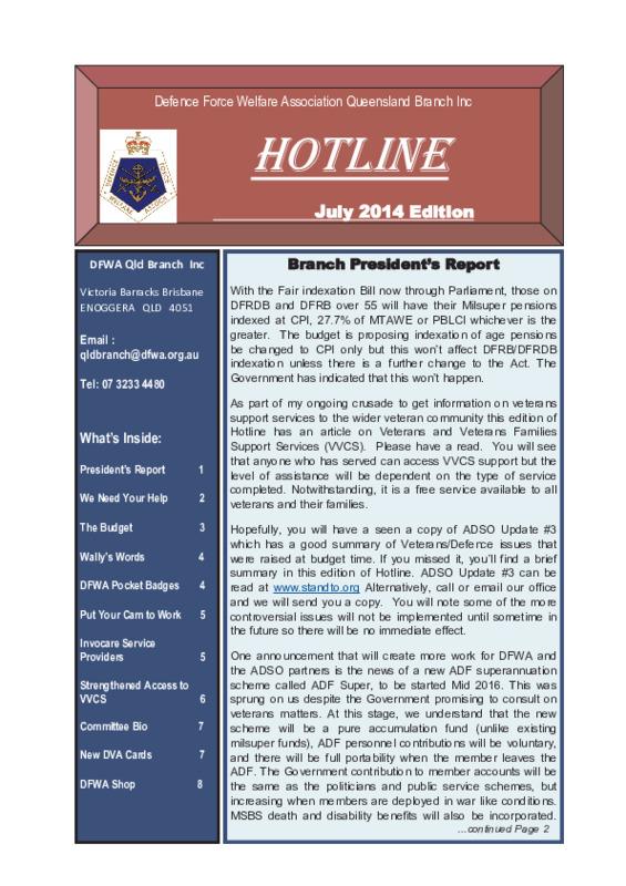 QLDHotline1407.pdf