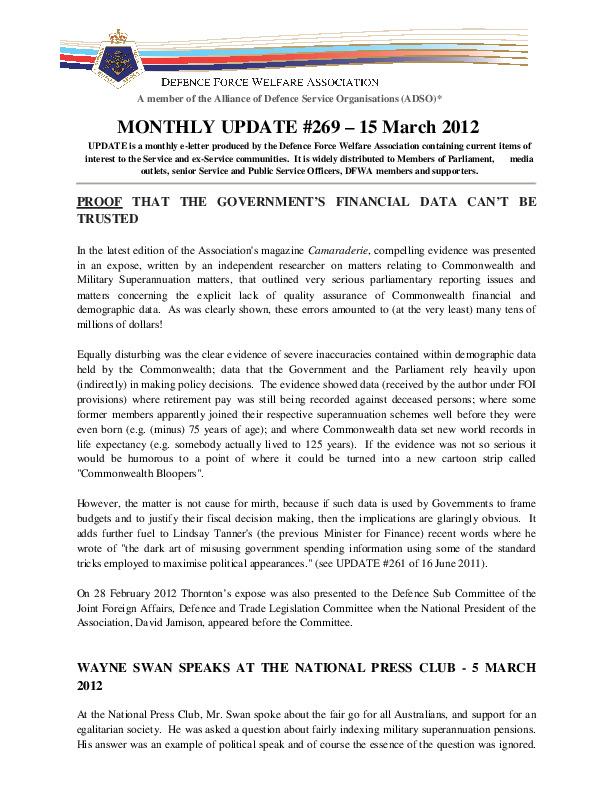 UPDATE 269 - 15 March 2012.pdf