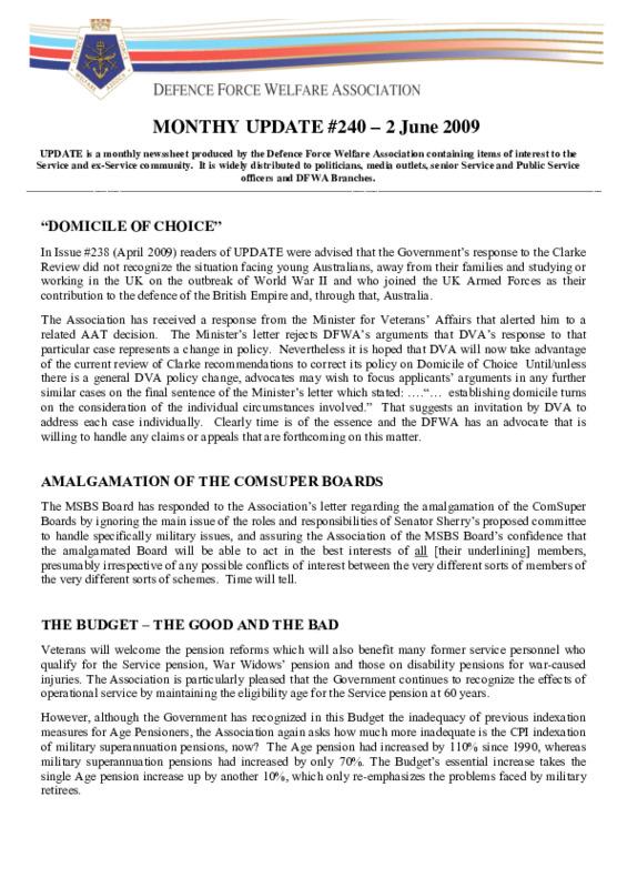 update_240_-_2_june_2009.pdf