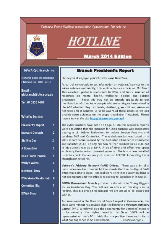 1403QLDNewsletterMar2014.pdf
