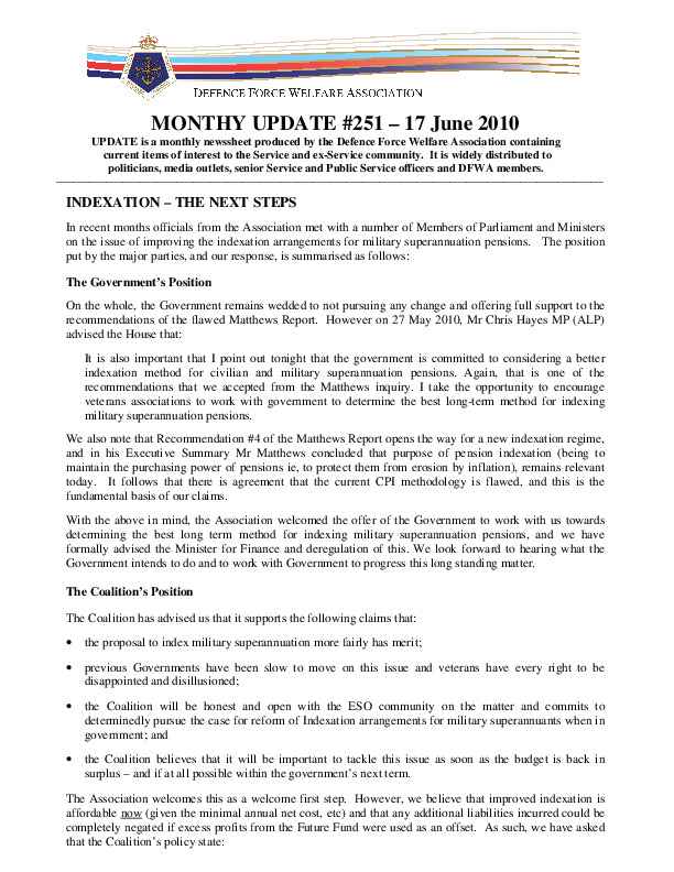 UPDATE 251 - 17 June 2010.pdf