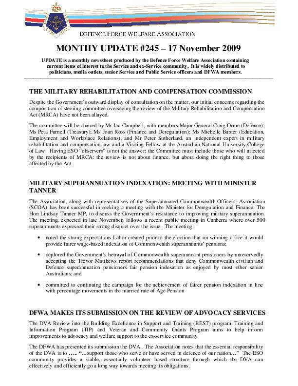 update_245_-_17_november_2009__2_.pdf