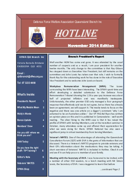 1411QLDNewsletterNov2014.pdf