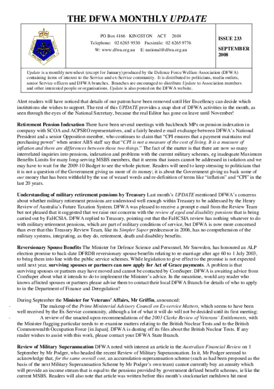update_233_sept_2008.pdf
