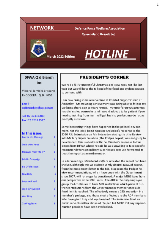 DFWAQHotlineMarch2012.pdf