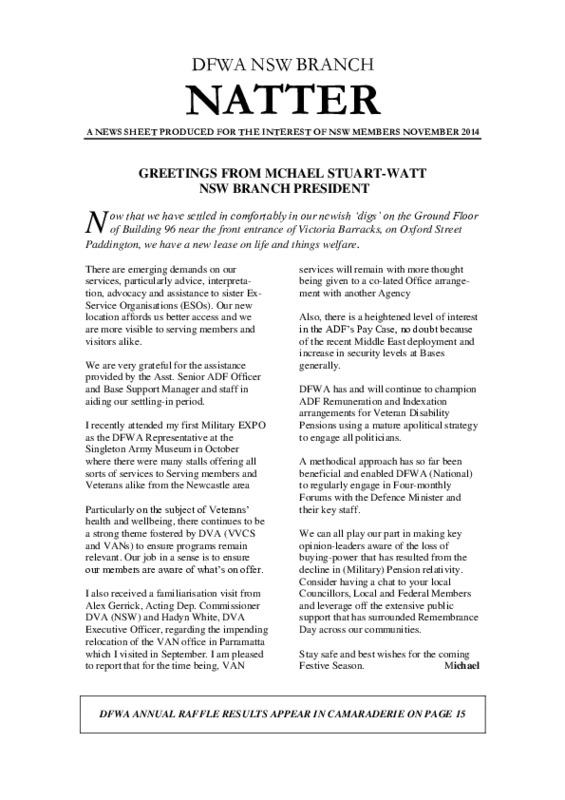 1411 NSW Newsletter Nov 2014.pdf