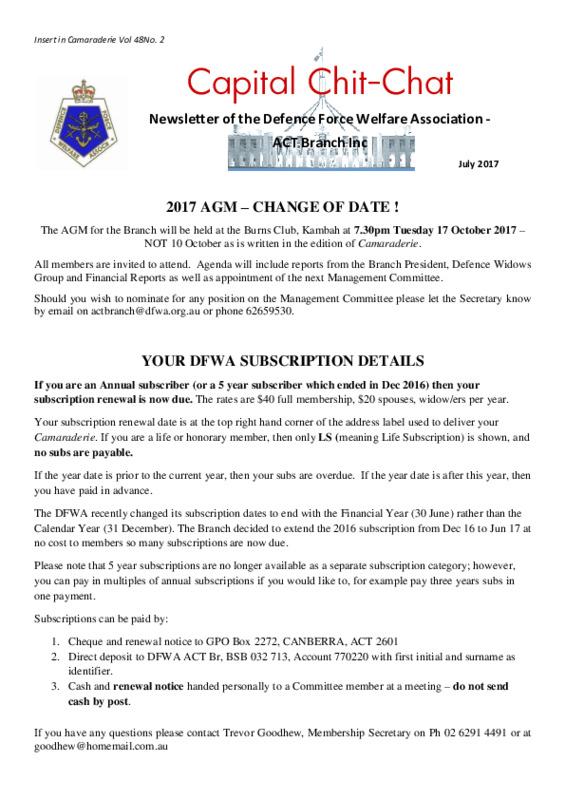CCC JULY 2017.pdf