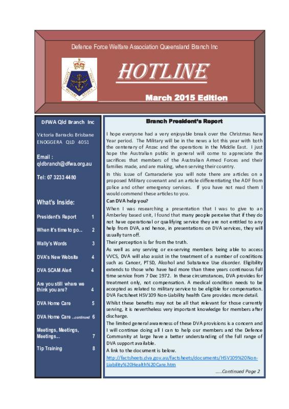 1503QLDNewsletterMar2015.pdf