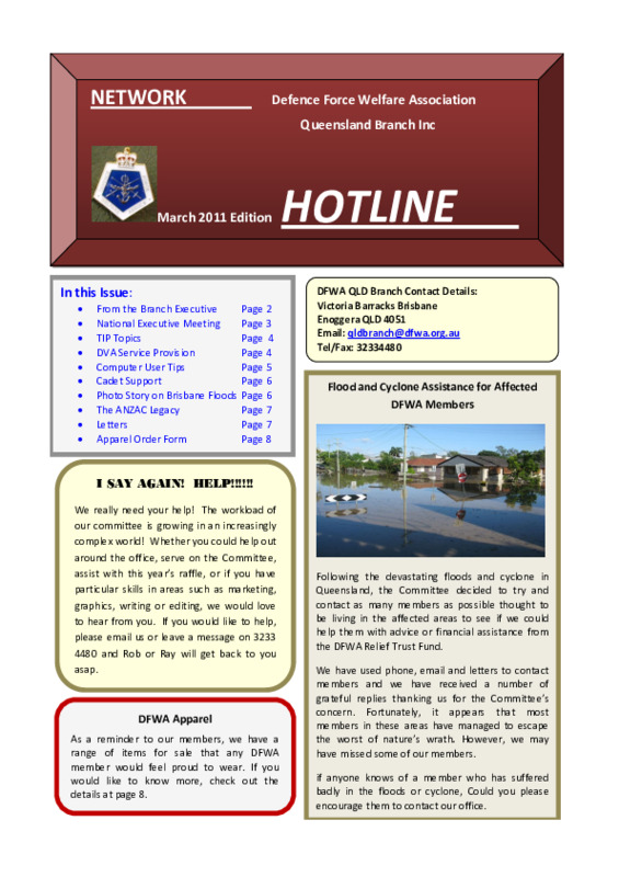 DFWAQ_HOTLINE_MAR11.pdf