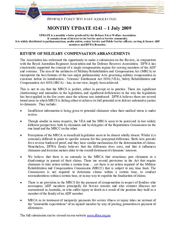 update_241_-_1_july_2009.pdf