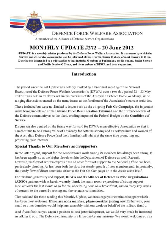 Update 272 Jun12.pdf