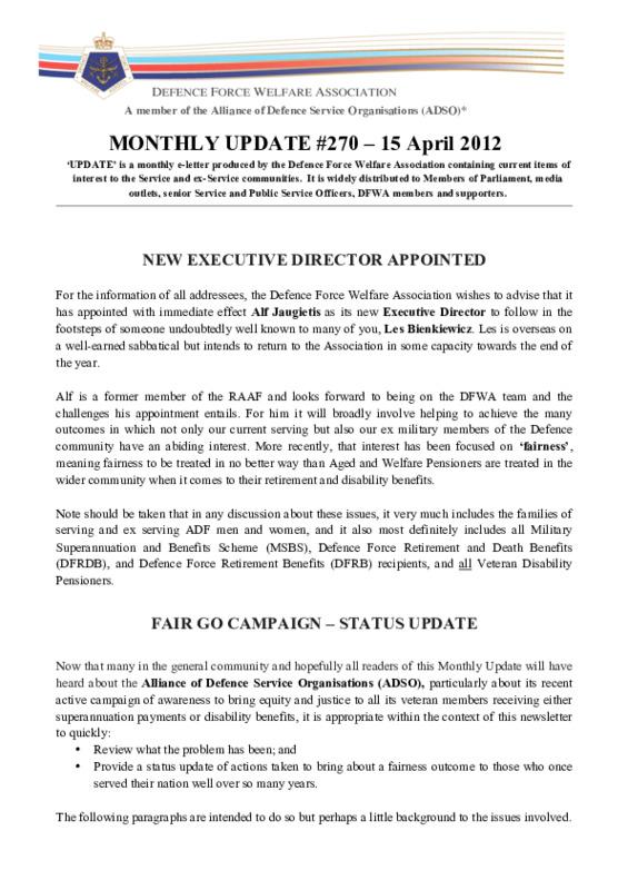 UPDATE 270 - 15 April 2011.pdf