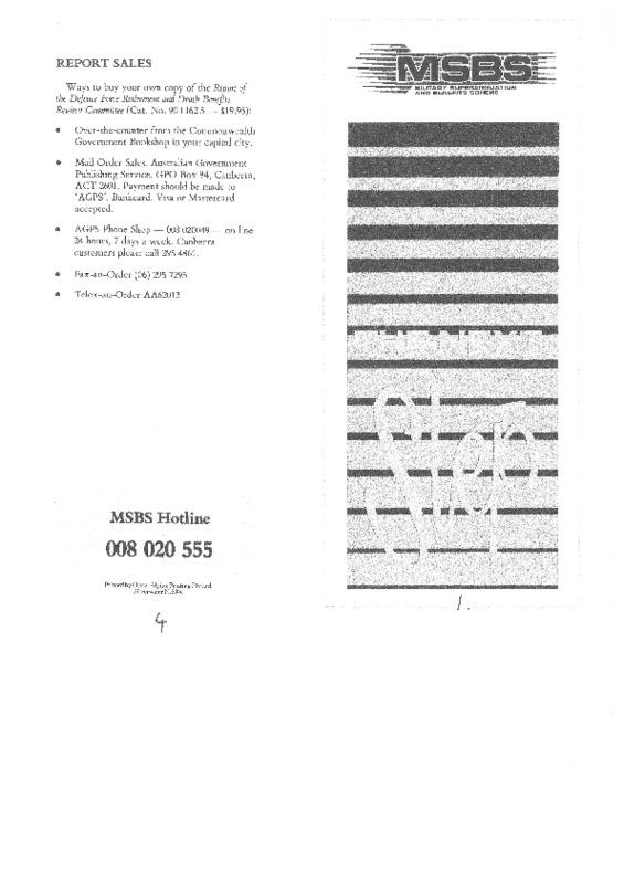 adf-9.pdf