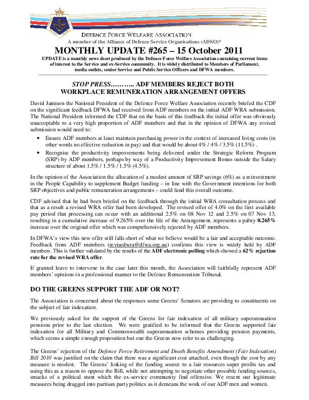 UPDATE 265 - 15 October 2011 _REV2_.pdf