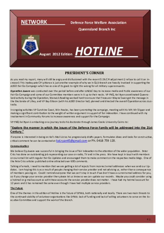 DFWAQ_HOTLINE_AUG2012.pdf