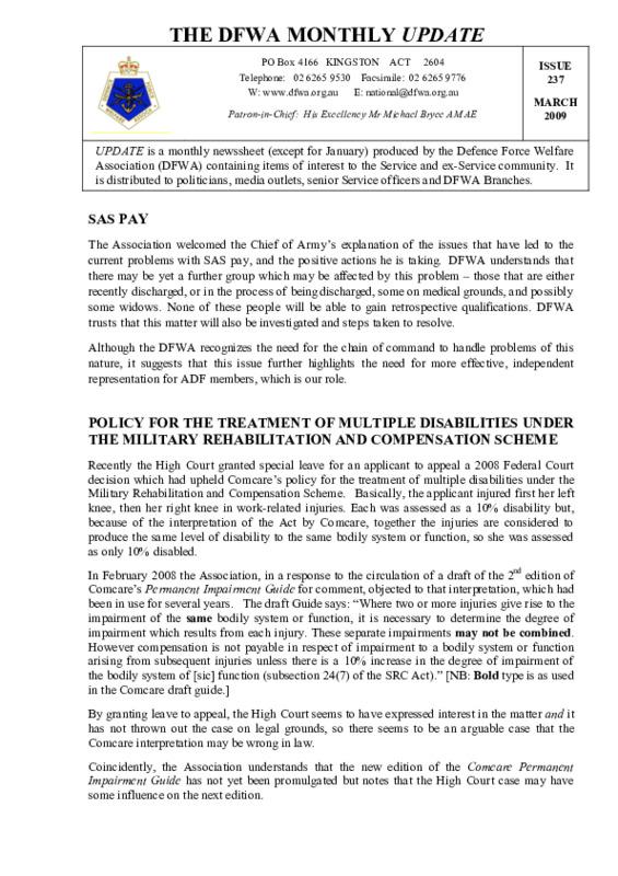 update_237_-_mar_09.pdf