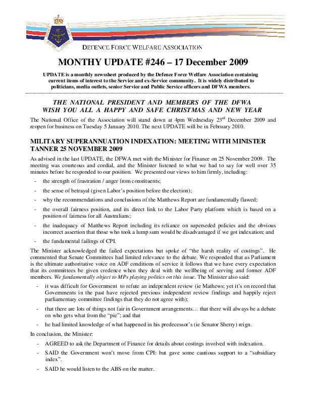 update246.pdf