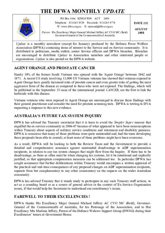 update_232_august_2008.pdf