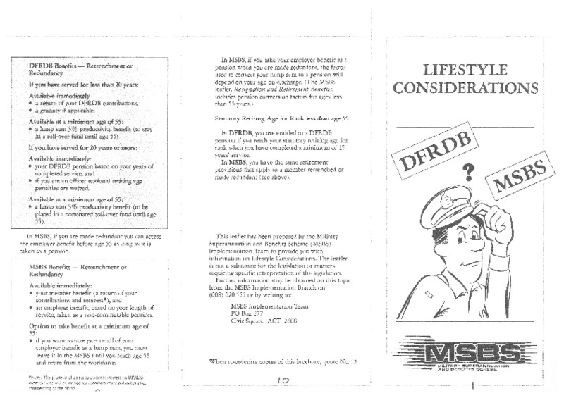 adf-17.pdf