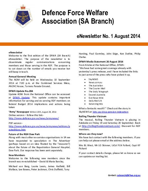 SA August 1 2014.pdf
