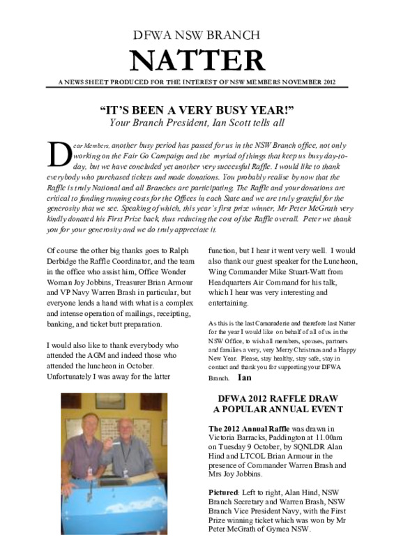 NATTER Nov12.pdf
