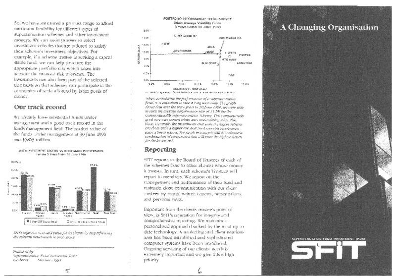 adf-11.pdf