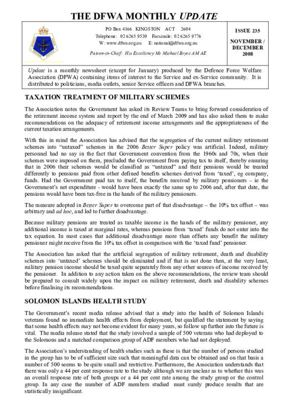 update_235_nov-dec_2008.pdf