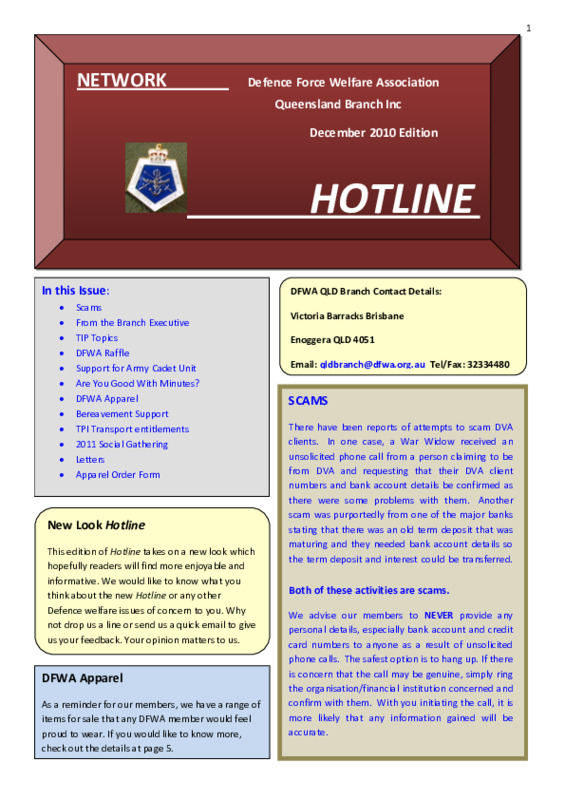 DFWA_HOTLINE_DEC10.pdf