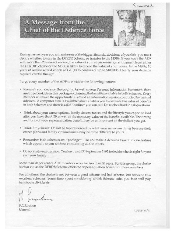 1991 CDF Letter.pdf