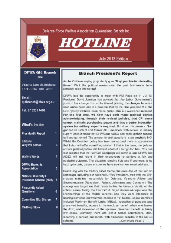DFWAQ_HOTLINE_JUL13.pdf
