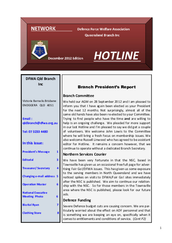 DFWAQ_HOTLINE_DEC12.pdf