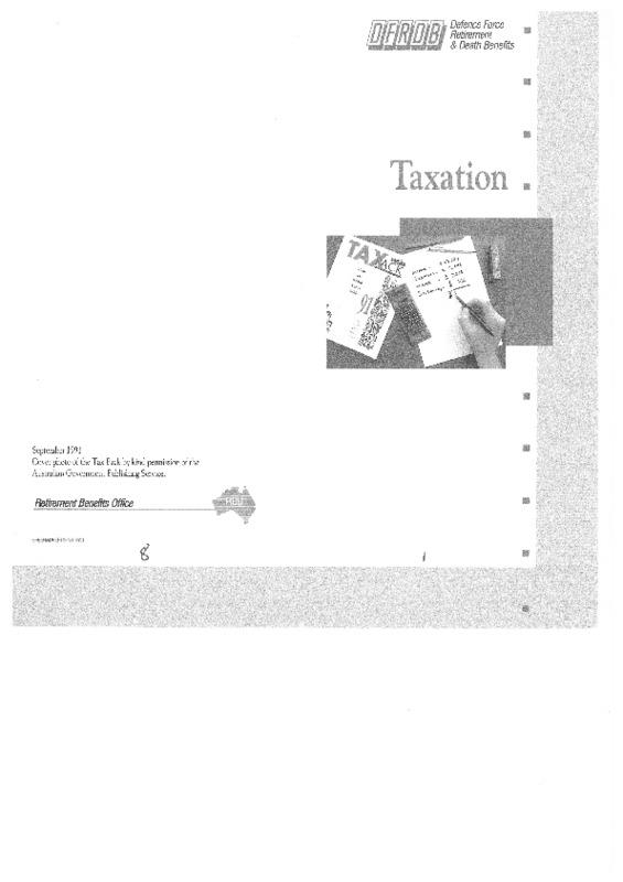 adf-7.pdf