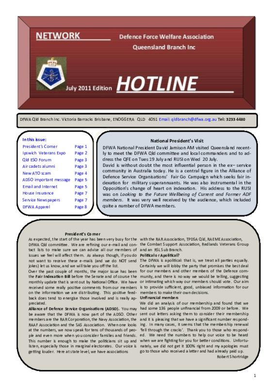 DFWAQ_HOTLINE_JUL11.pdf