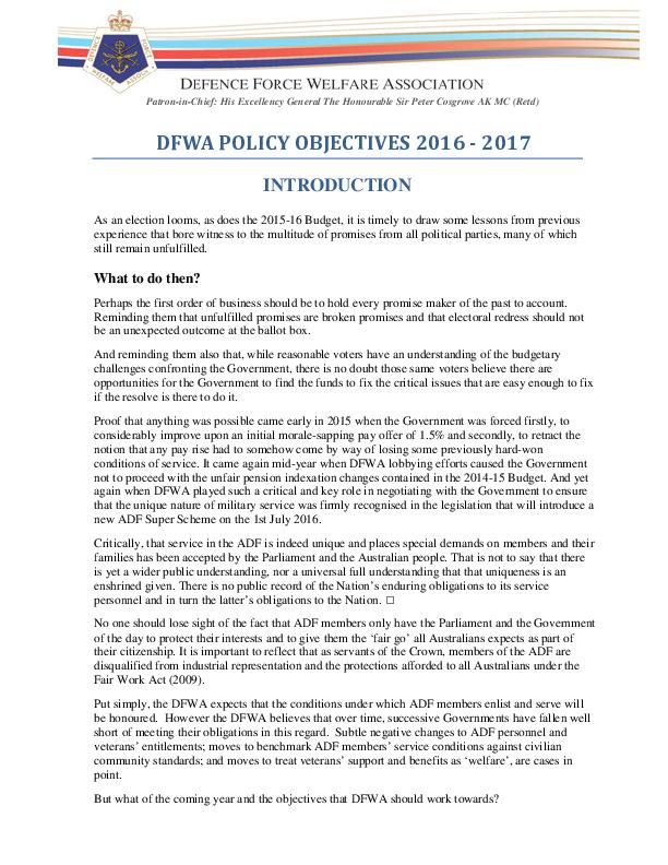 DFWA Policies 2016- Final.pdf