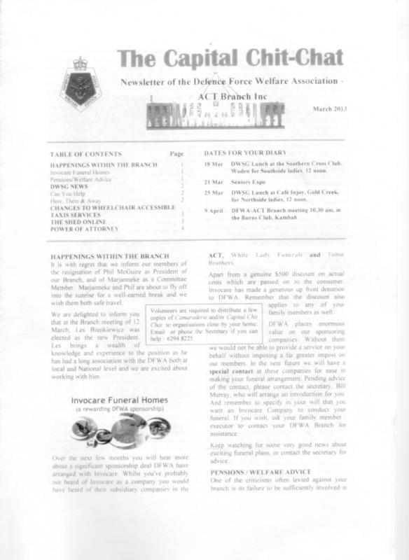 ChitChat Mar 13.pdf