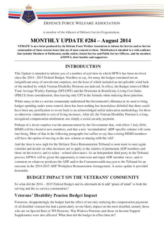 284 Update - August 2014.pdf