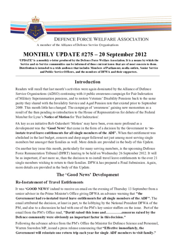 Monthly Update #275 September 2012.pdf