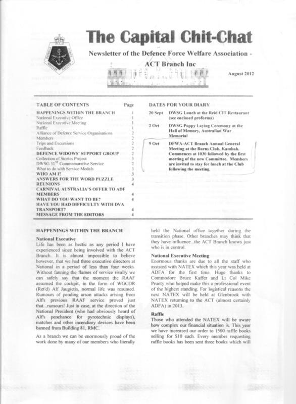 ChitChatJAug12.pdf