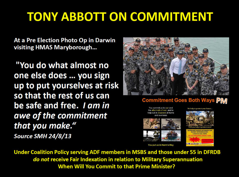 copy_of_TonyAbbottCommitment[1].png