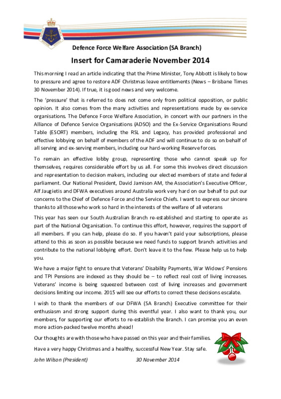 1411 SA Newsletter Nov 2014.pdf