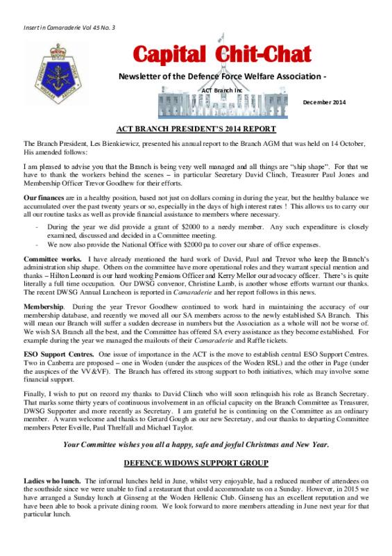 1411 ACT Newsletter Nov 2014.pdf