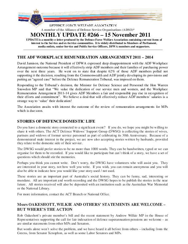 UPDATE 266- 15 November 2011 _REV 6_.pdf