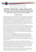 286 Update - January February 2015.pdf