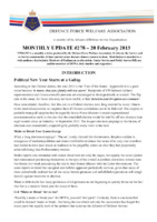 Monthly Update #278 Feb 13.pdf
