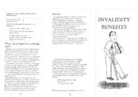 adf-18.pdf