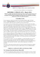 Monthly Update #279 Mar 13.pdf