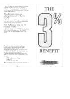 adf-21.pdf