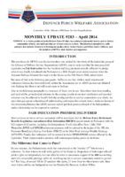 283 Update - April 2014.pdf