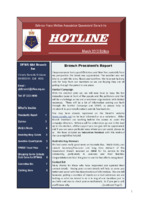DFWAQ_HOTLINE_MAR13.pdf